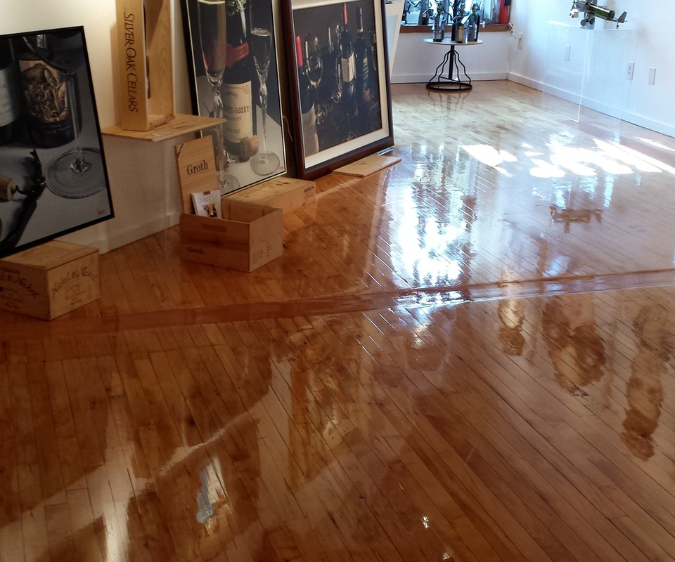 Call Us At 619 299 9695 For A Free Estimate Atlas Flooring